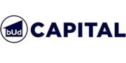 Девелопером года признана компания  BudCapital