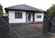 Купить квартиру в Черкассах или построить дом за те же деньги?