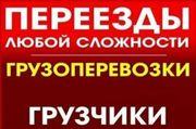 Автогрузоперевозки   грузчики,  вывоз мусора Вологда. - foto 1